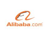 Cupón descuento Alibaba