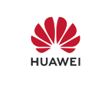Cupón descuento Huawei