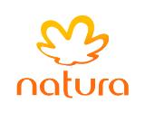 Cupón descuento Natura